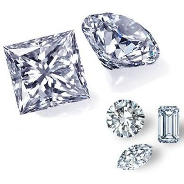 Gemstones Ayva Jewelry