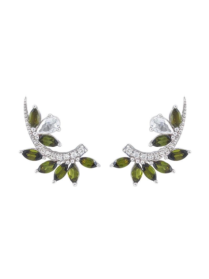 fd3b53d17 Lola - AYVA Jewelry